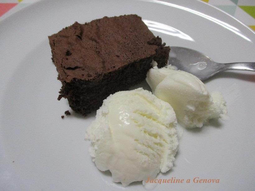 brownies_al_gelato_alla_pannna2_191006