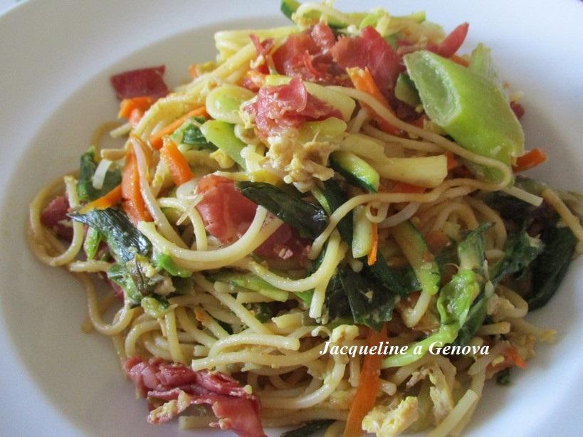 spaghettini_yakisoba_fu3_191010