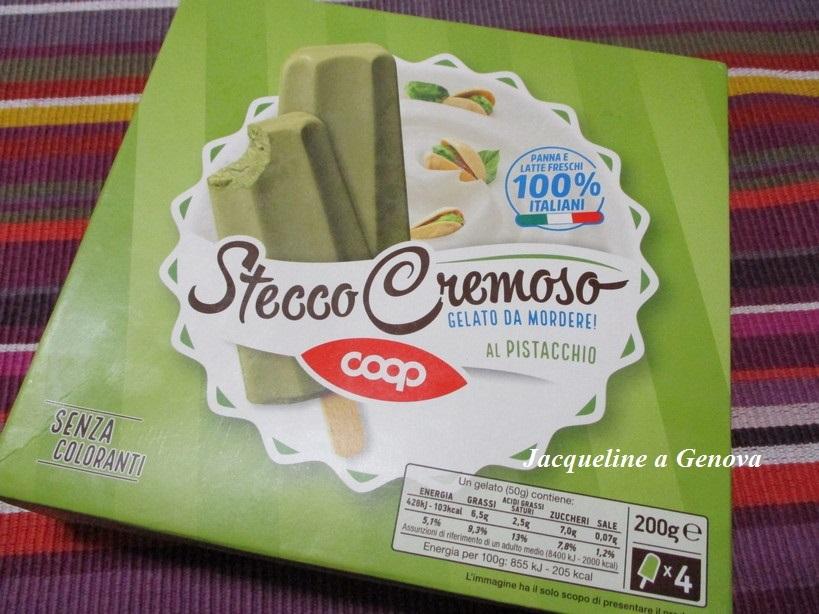 stecco_cremoso_al_pistacchio191011