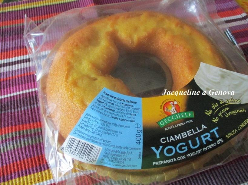 ciambella_yogurt191011