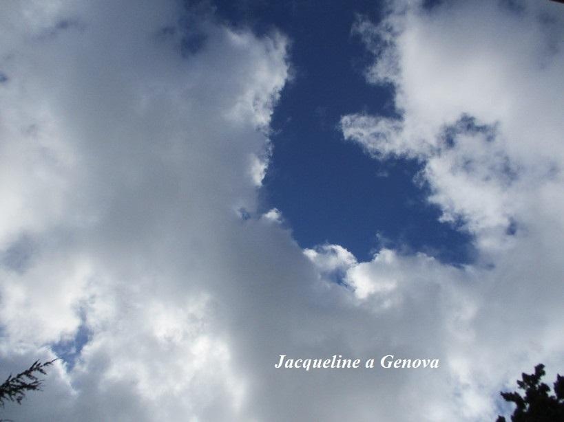 nuvole3_191016