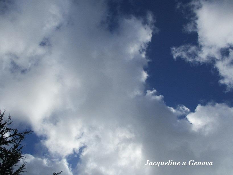 nuvole4_191016