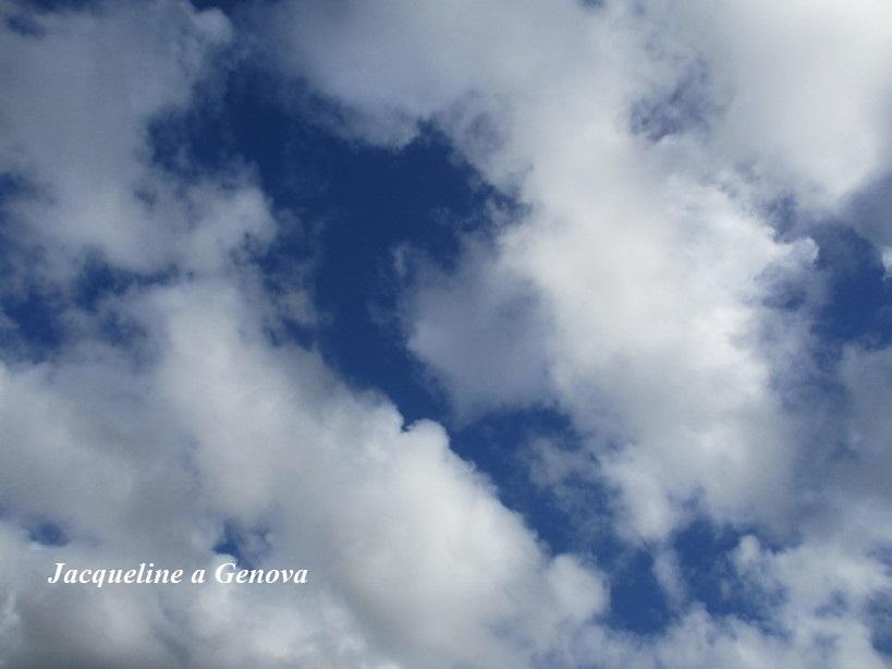 nuvole5_191016