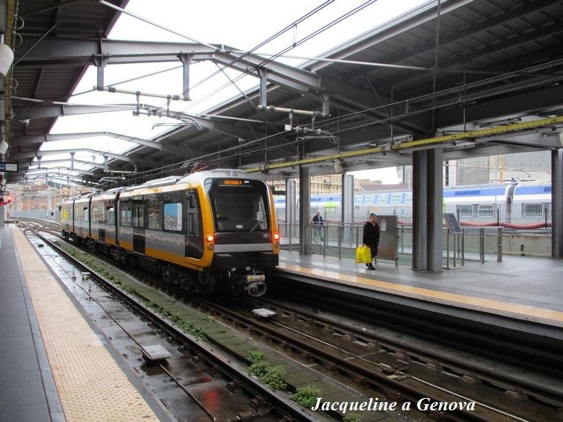 metro_brignole191017