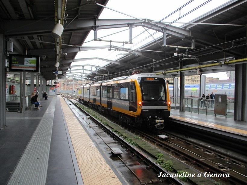 metro_brignole2_191017