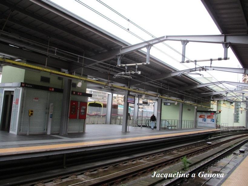 metro_brignole3_191017