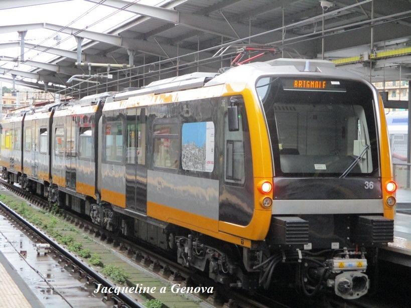 metro_brignole5_191017