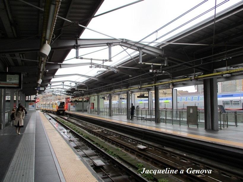 metro_brignole6_191017