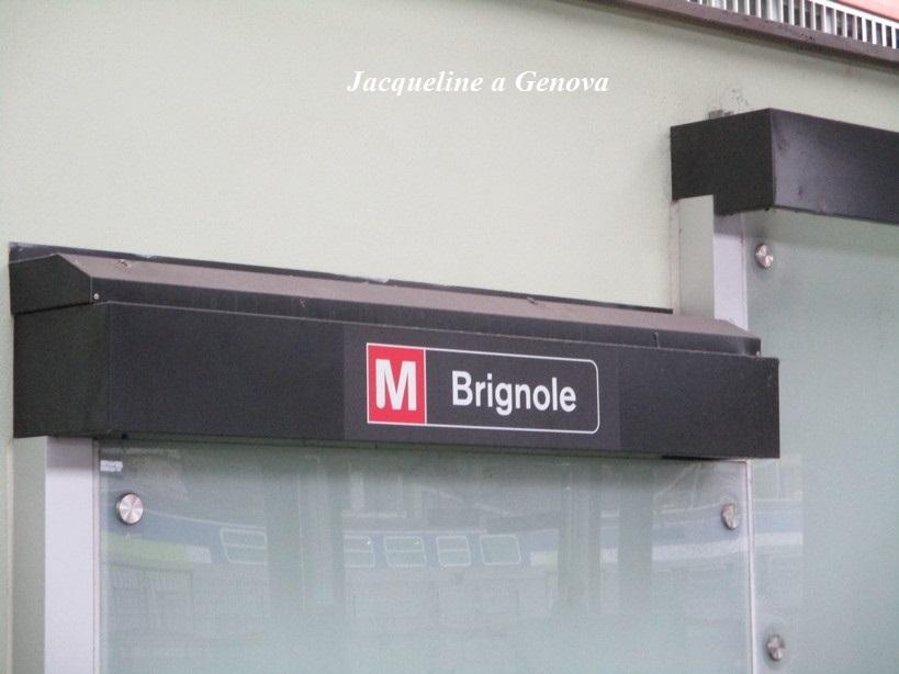 metro_brignole8_191017