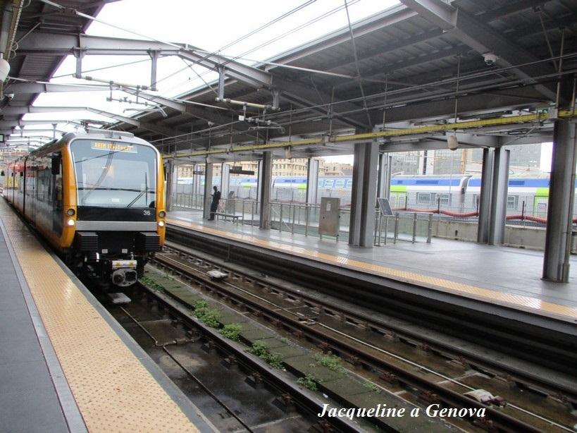 metro_brignole10_191017