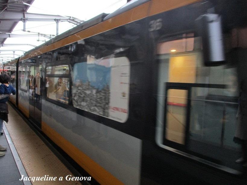 metro_brignole11_191017
