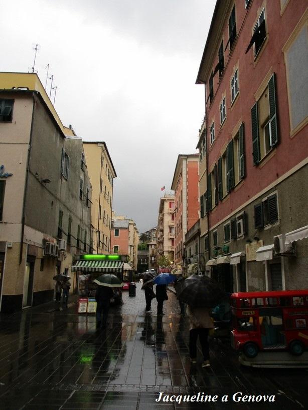 pioggia_sestri191018