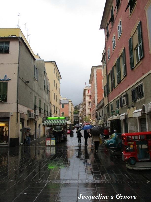 pioggia_sestri2_191018