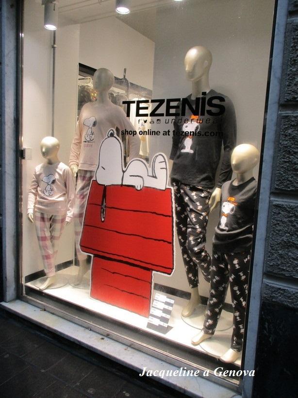 Tezenis_snoopy191018