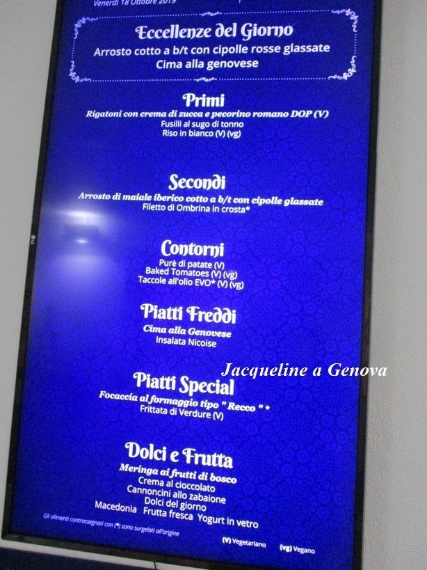 mensa_menu191018