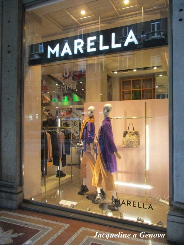 Marella191018