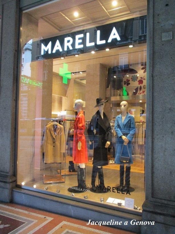 Marella2_191018