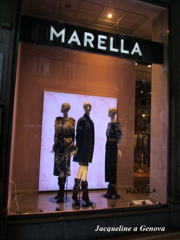 Marella3_191018