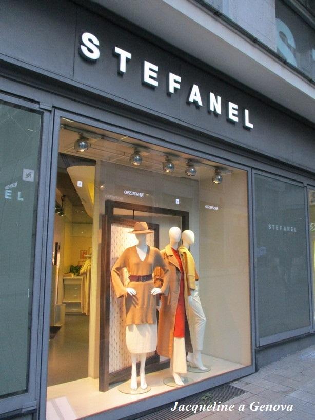 stefanel191018