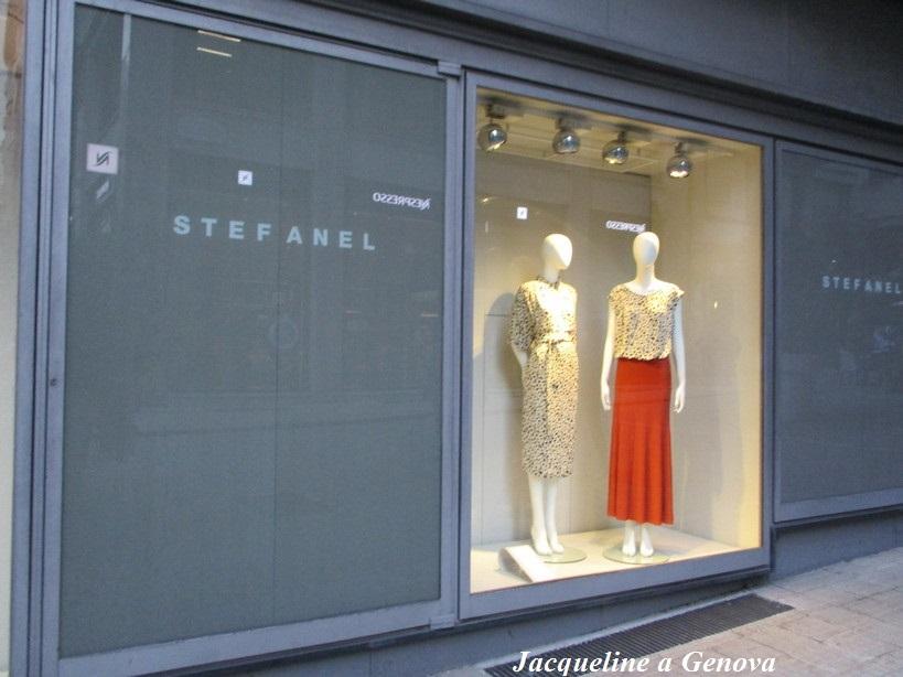 stefanel2_191018