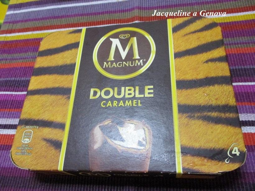 magnum_double191018
