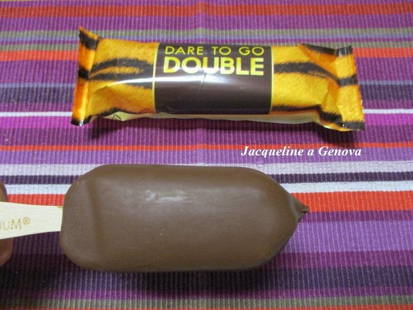 magnum_double3_191018