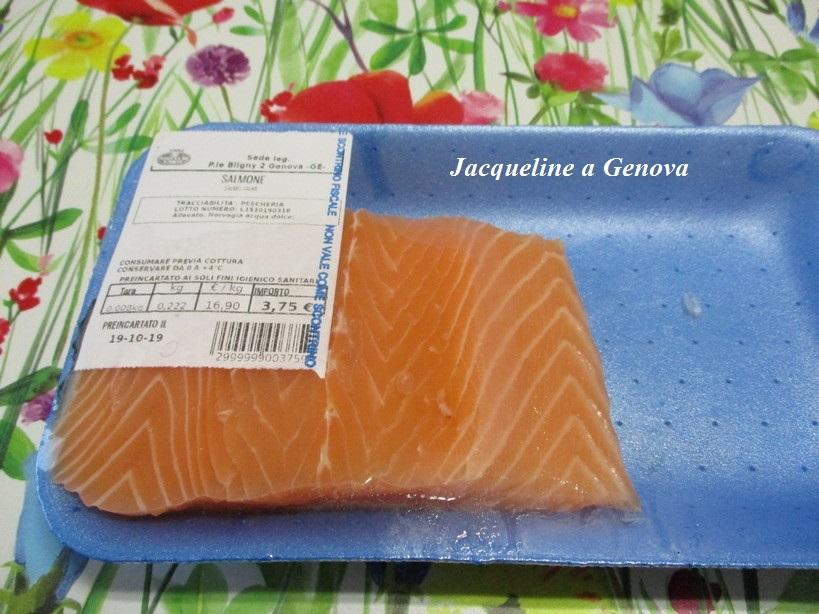 salmone191020