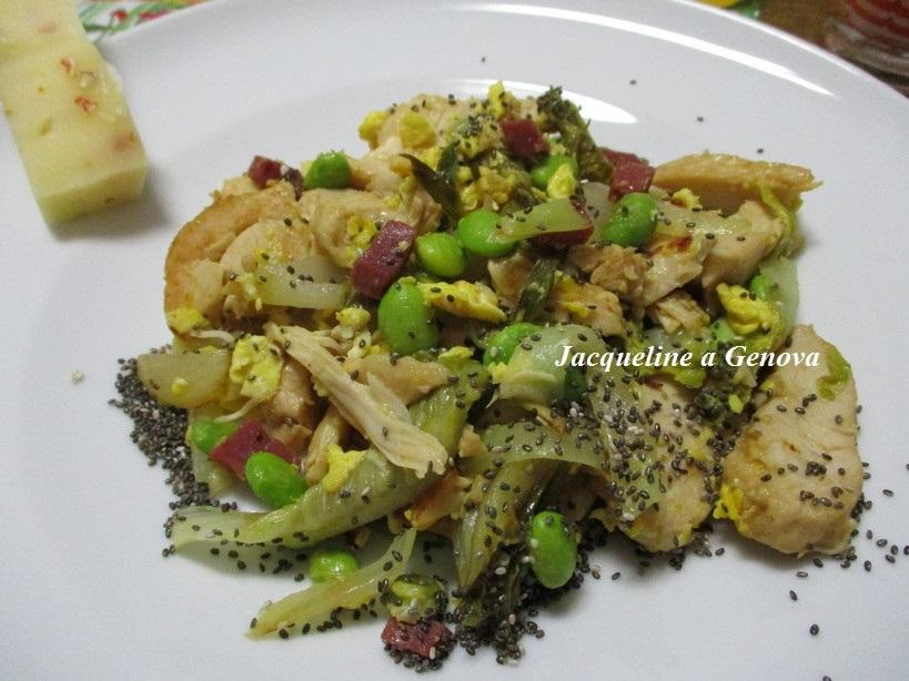 chicken_salad_con_bresaola_edamame2_191025