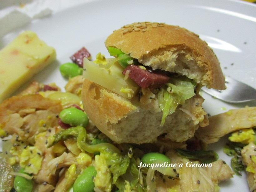chicken_salad_con_bresaola_edamame3_191025