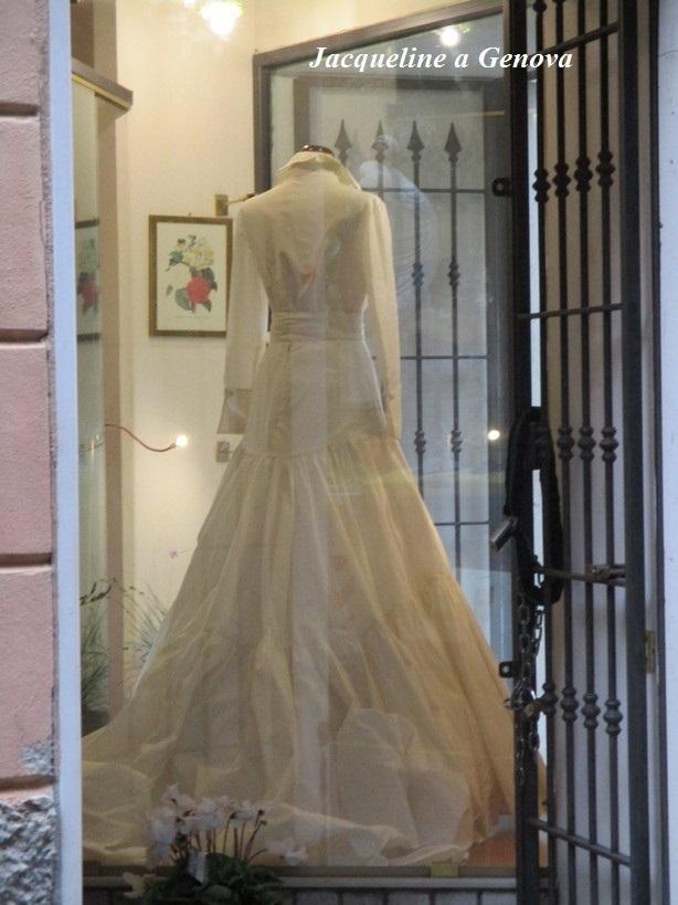 abito_di_sposa191029