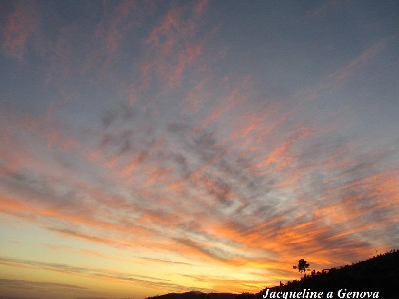 tramonoto2_191104