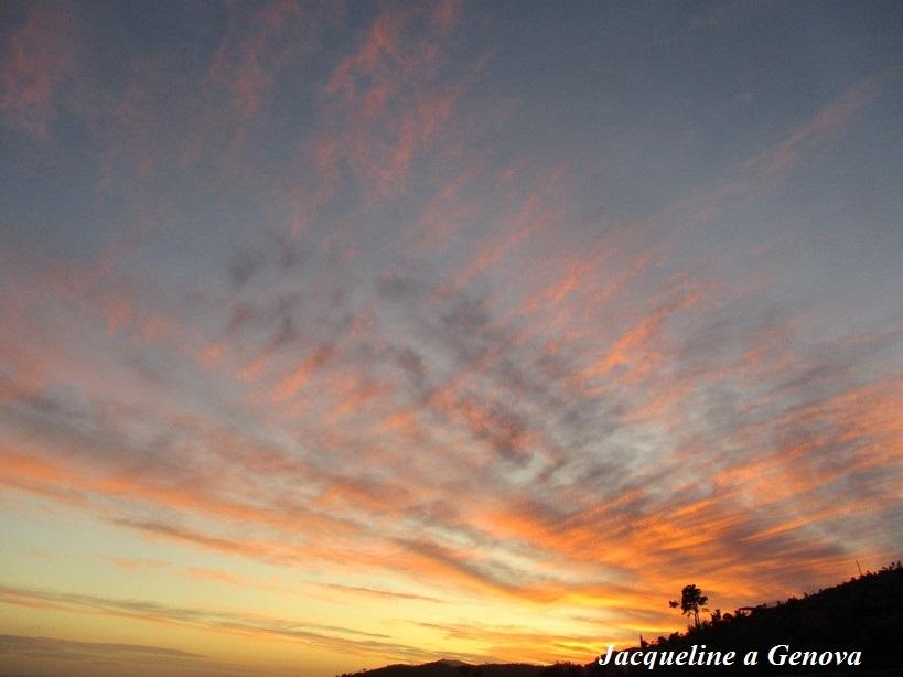 tramonoto3_191104