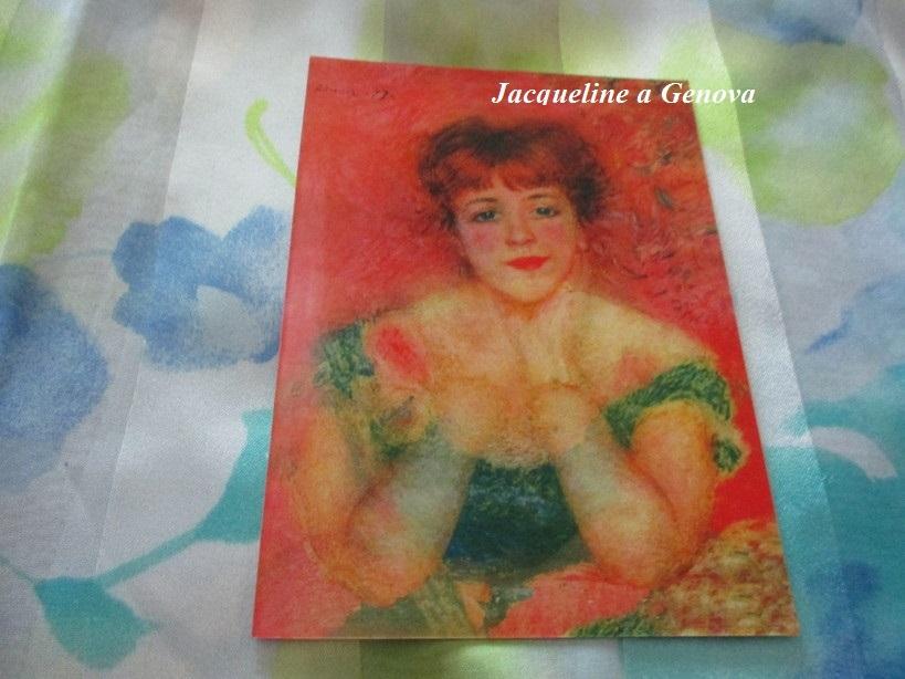 Renoir1911