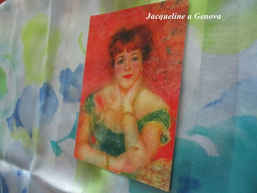 Renoir2_1911