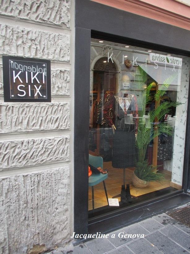 kikisix_sestri191106