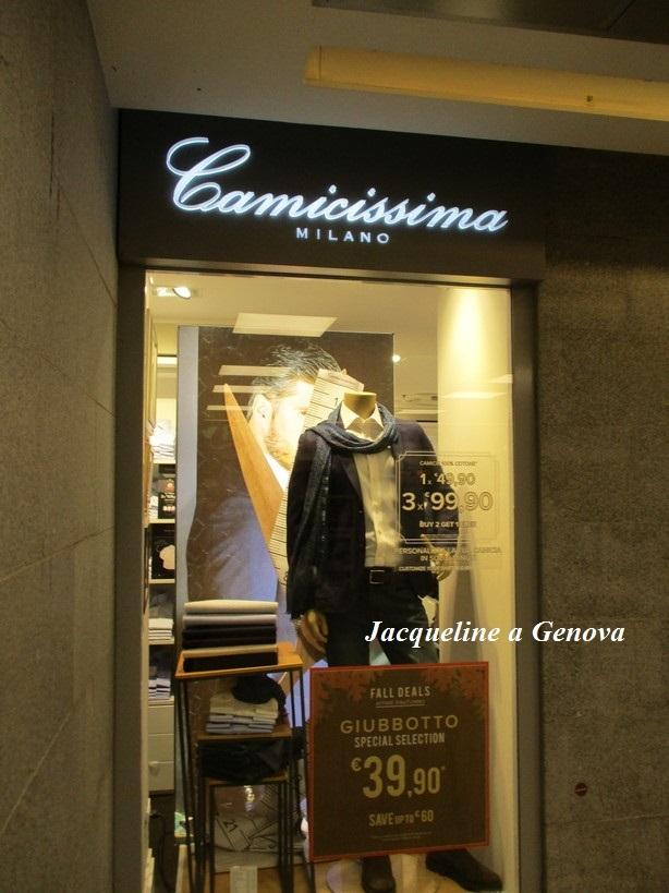 Camicissima2_1911