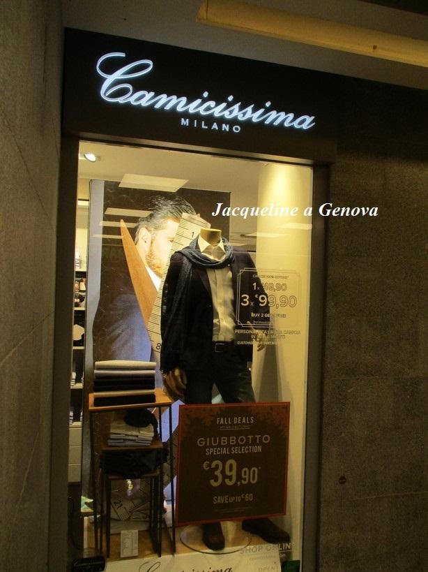 Camicissima3_1911