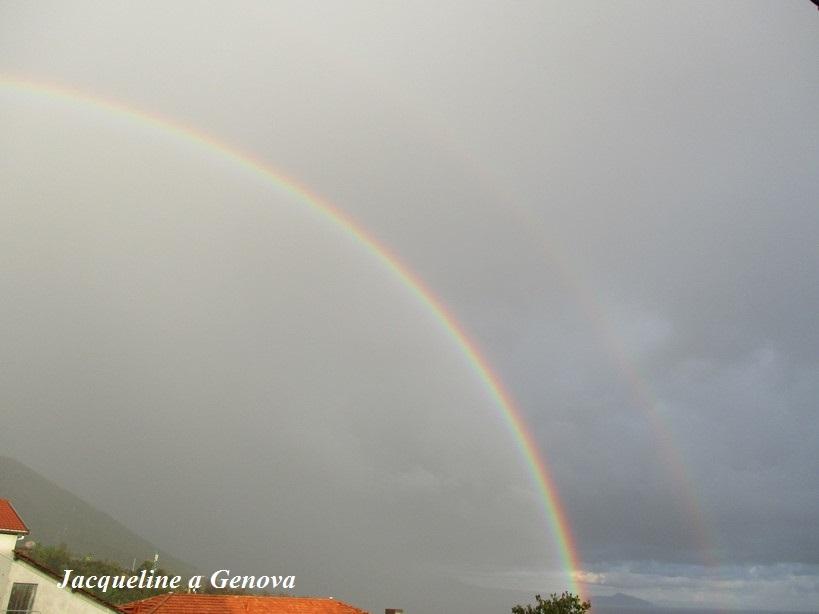 due_arcobaleni191109