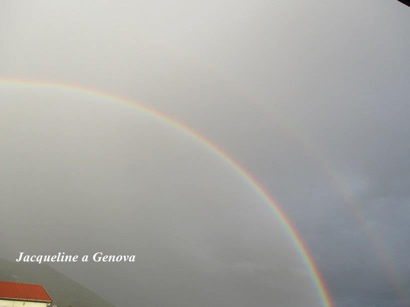due_arcobaleni2_191109