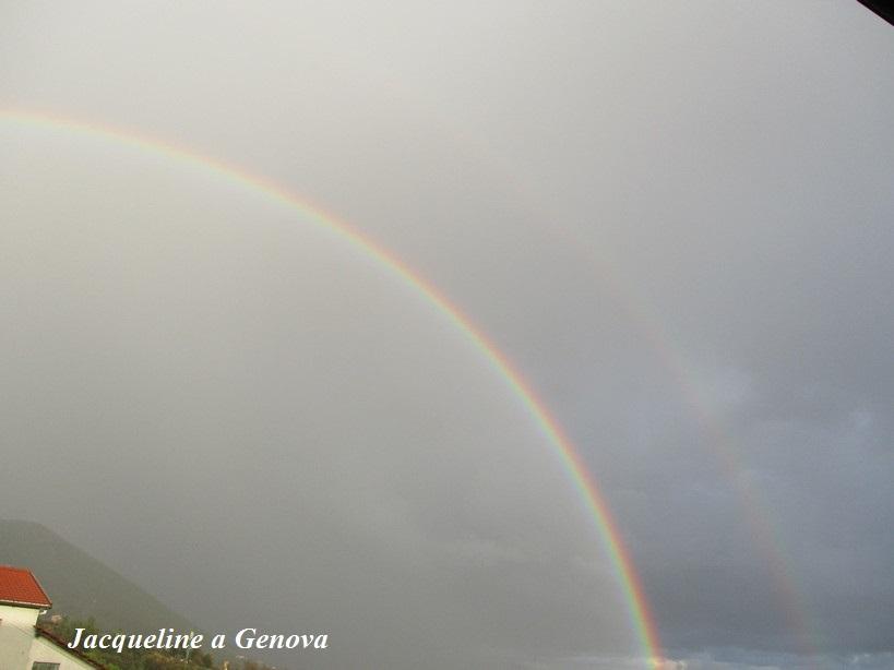 due_arcobaleni3_191109