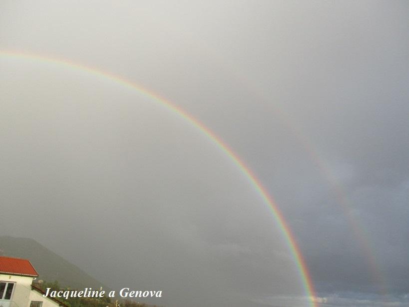 due_arcobaleni4_191109