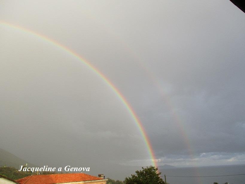 due_arcobaleni5_191109