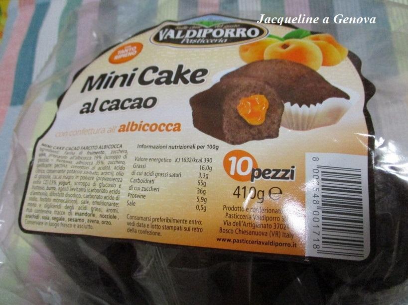 mini_cake_al_cacao1911