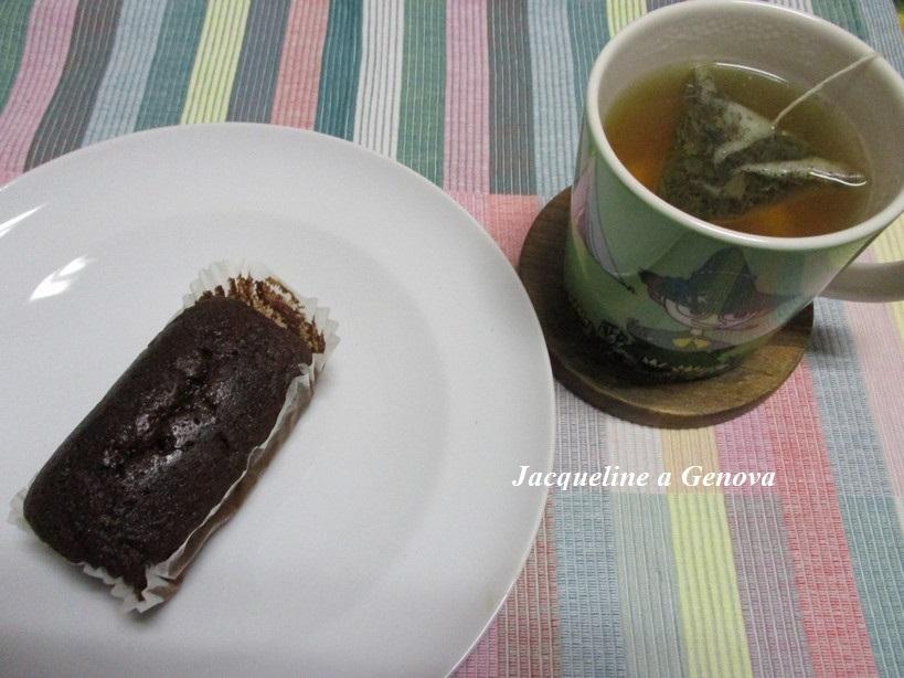 mini_cake_al_cacao2_1911