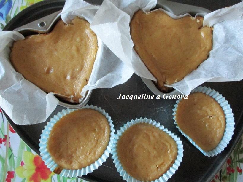 cheesecake_al_burro_di_arachide191113