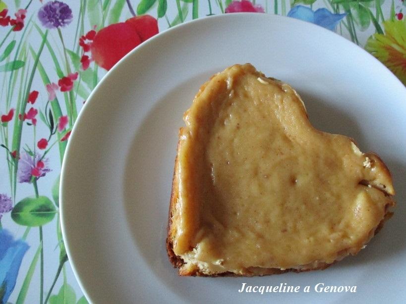 cheesecake_al_burro_di_arachide2_191113