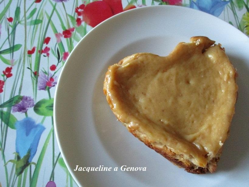 cheesecake_al_burro_di_arachide3_191113