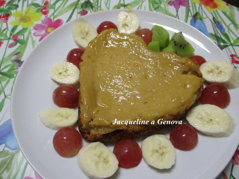 cheesecake_al_burro_di_arachide_con_frutta3_191113