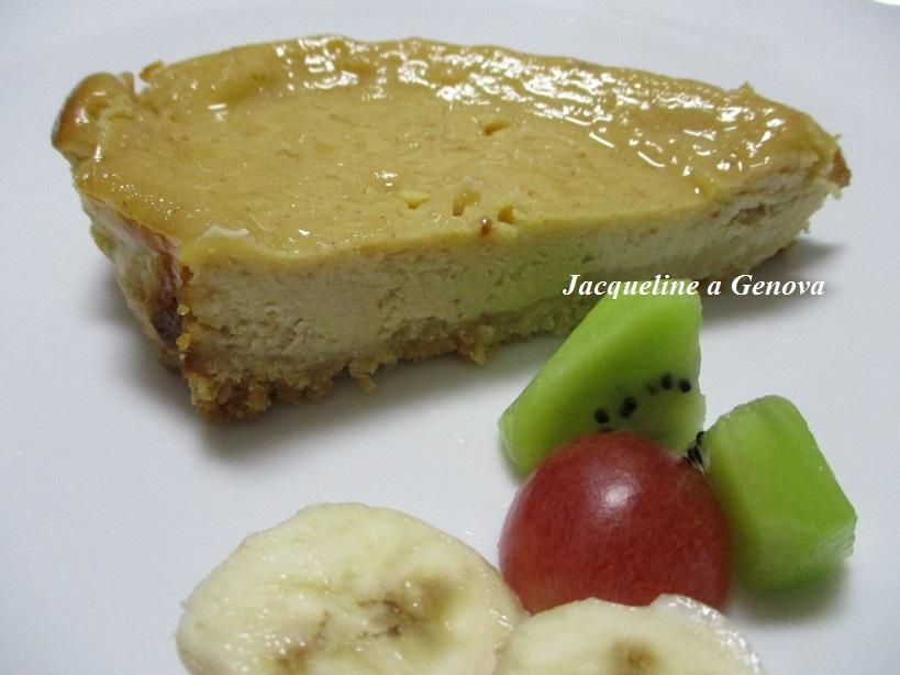 cheesecake_al_burro_di_arachide_con_frutta4_191113