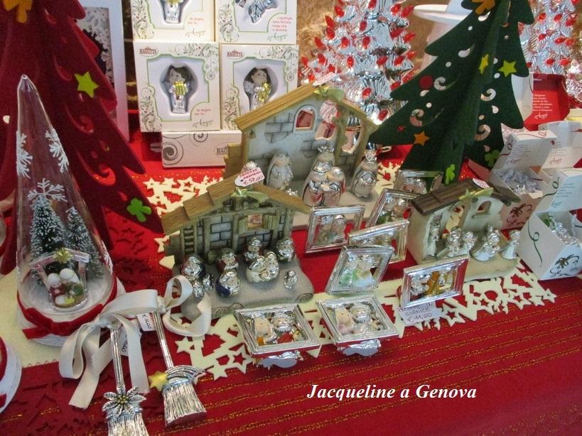 oggetti_natalizi1911